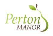Perton Manor