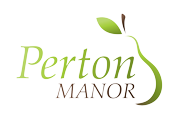 Perton Manor